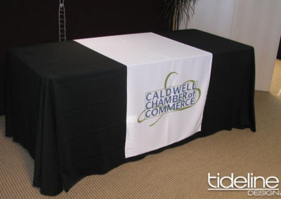 caldwell-chamber-of-commerce-trade-show-table-display-drape-02