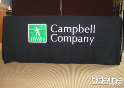 campbell-company-tabledrape-for-local-boise-valley-trade-shows-01