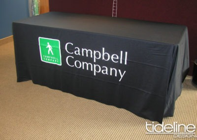 campbell-company-tabledrape-for-local-boise-valley-trade-shows-02