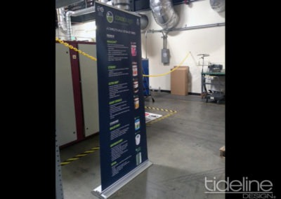cordex-silver-banner-stand-01