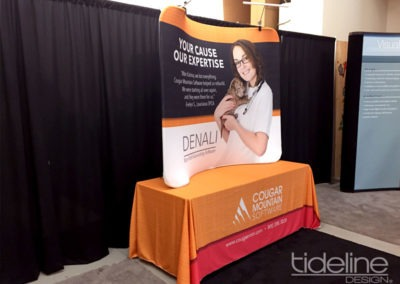 cougar-mountain-technology-inexpensive-table-top-trade-show-display-boise-idaho-company-03