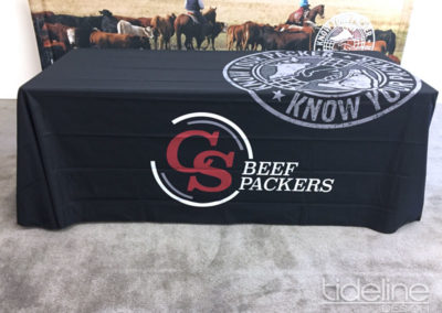 cs-beef-packers-6ft-trade-show-table-drape-with-custom-print-01