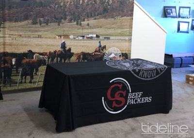 cs-beef-packers-6ft-trade-show-table-drape-with-custom-print-04
