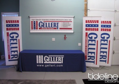 fabric-logo-banners-for-trade-show-displays-02