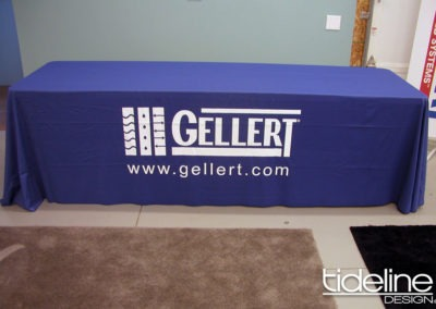 fabric-logo-banners-for-trade-show-displays-05