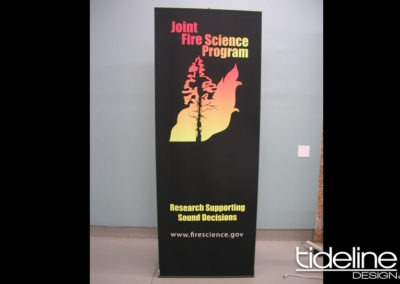 fire-science-double-sided-educational-banner-stand-01