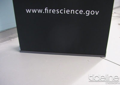 fire-science-double-sided-educational-banner-stand-02