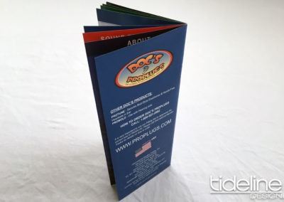 gallery-booklets-p3a