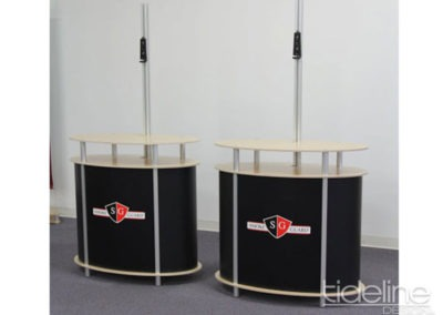gallery-counters-p5