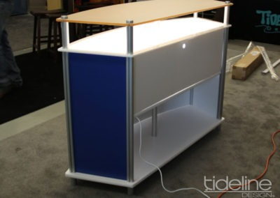 gallery-counters-p7a