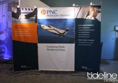 PNC Aviation Finance