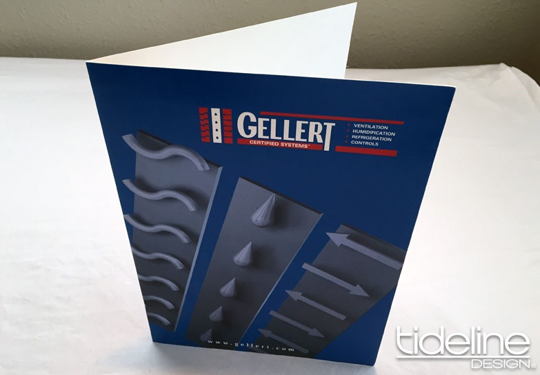Gellert Certified Systems