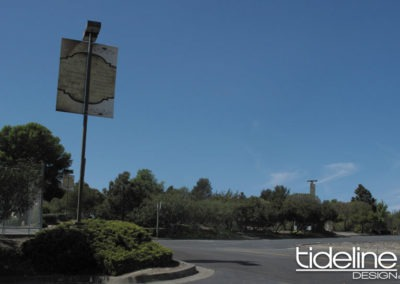 gallery-pole_banners-p1a