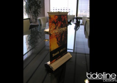 gallery-tabletops-bannerstands-p1a