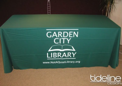 garden-city-library-1-color-educational-interior-table-cover-01