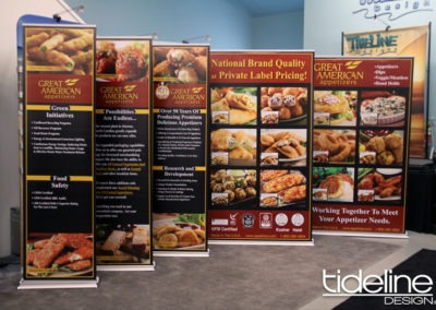 great-american-appitizer-silver-retractable-food-industry-banner-stands-01