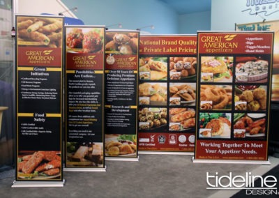 great-american-appitizer-silver-retractable-food-industry-banner-stands-02