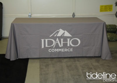 idaho-department-of-commerce-custom-printed-table-throw-for-government-trade-shows-01