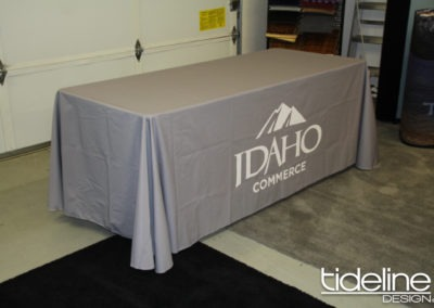 idaho-department-of-commerce-custom-printed-table-throw-for-government-trade-shows-03