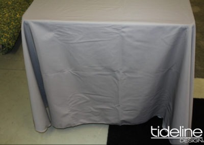 idaho-department-of-commerce-custom-printed-table-throw-for-government-trade-shows-04