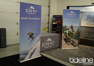 idaho-department-of-commerce-custom-printed-table-throw-for-government-trade-shows-05