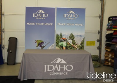 idaho-department-of-commerce-custom-printed-table-throw-for-government-trade-shows-06