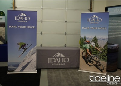 idaho-department-of-commerce-silver-rollup-banner-stands-01