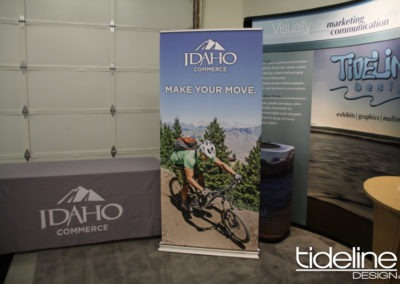 idaho-department-of-commerce-silver-rollup-banner-stands-03