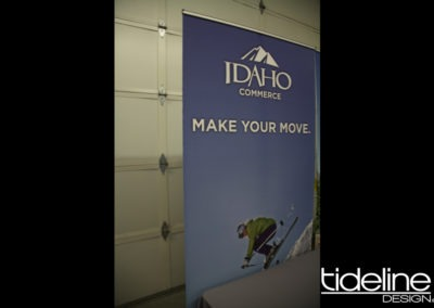 idaho-department-of-commerce-silver-rollup-banner-stands-04