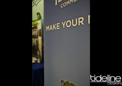 idaho-department-of-commerce-silver-rollup-banner-stands-05