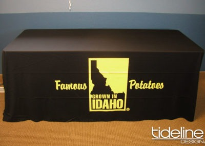 idaho-potato-commission-logo-table-throw-for-8-and-6ft-tables-01
