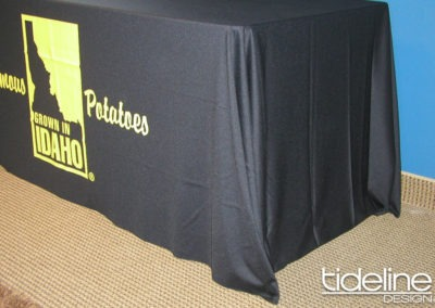 idaho-potato-commission-logo-table-throw-for-8-and-6ft-tables-02