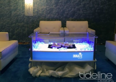 innate-simplot-trade-show-coffee-table-display-case-01