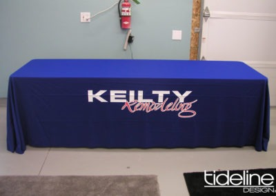 keilty-remodeling-2-color-4-sided-stain-resistent-home-trade-show-table-drape-01