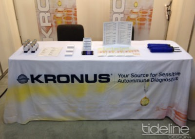 kronus-dye-submlimation-digitally-printed-table-cloth-for-international-stands-01
