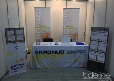 kronus-dye-submlimation-digitally-printed-table-cloth-for-international-stands-02