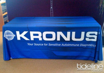 kronus-medical-high-quality-four-sided-table-drapes-digitally-printed-01