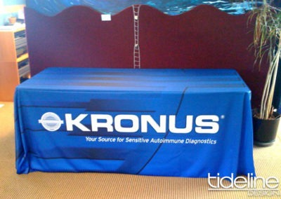 kronus-medical-high-quality-four-sided-table-drapes-digitally-printed-02