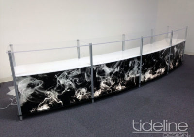 lotus-custom-trade-show-display-case-counter-02