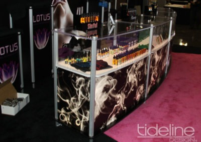 lotus-custom-trade-show-display-case-counter-04