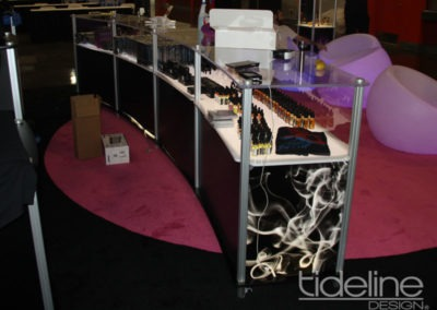 lotus-custom-trade-show-display-case-counter-05