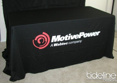 motive-power-treasure-valley-table-cover-for-trade-shows-events-01