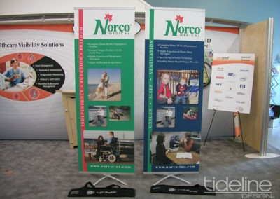 norco_medical_tech_bannerstand_01