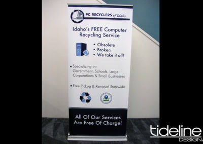 pc-recyclers-local-boise-home-show-and-show-room-advertising-banner-02