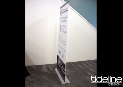pc-recyclers-local-boise-home-show-and-show-room-advertising-banner-03
