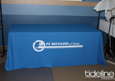 pc-recyclers-of-idaho-small-business-trade-show-custom-cover-for-table-01