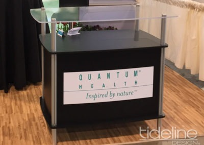 quantum-large-rectangular-forward-counter-with-storage-02