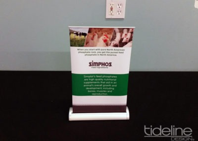 simplot_miniT_tabletop_retractable_bannerstand_03