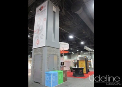 smokeguard-trade-show-indoor-cover-that-tall-column-banner-02