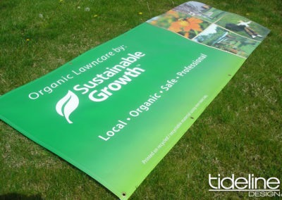 sustainable-growth-recycled-plastic-eco-ink-printed-banner
